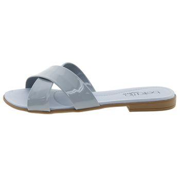 sandalia-feminina-rasteira-azulje-0448350050-02