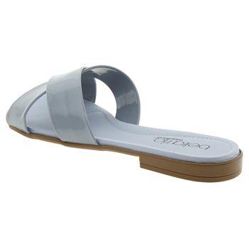 sandalia-feminina-rasteira-azulje-0448350050-03