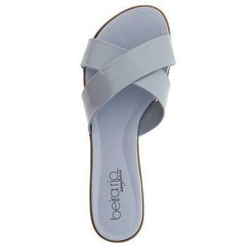 sandalia-feminina-rasteira-azulje-0448350050-04
