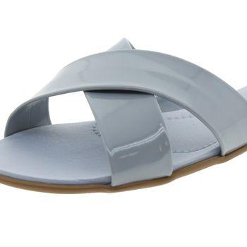 sandalia-feminina-rasteira-azulje-0448350050-05