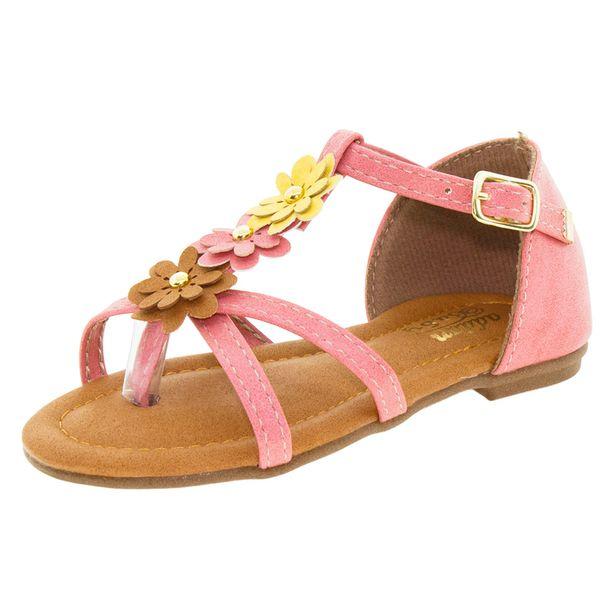 sandalia-infantil-baby-rosa-addan-7284086008-01