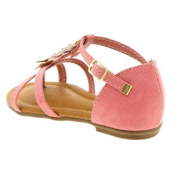 sandalia-infantil-baby-rosa-addan-7284086008-03