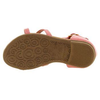 sandalia-infantil-baby-rosa-addan-7284086008-04