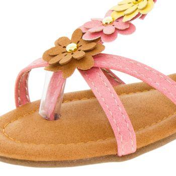 sandalia-infantil-baby-rosa-addan-7284086008-05
