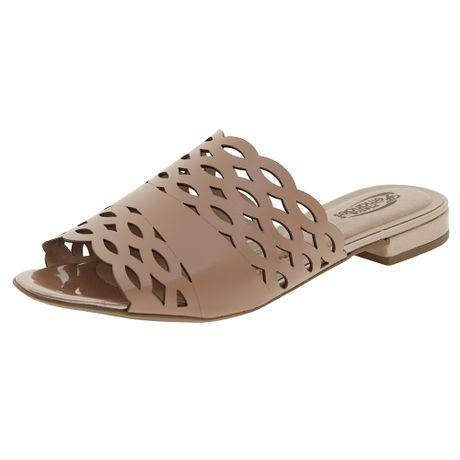 sandalia-feminina-rasteira-antique-2401806073-01