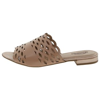 sandalia-feminina-rasteira-antique-2401806073-02