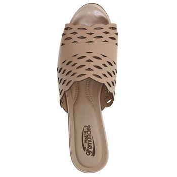 sandalia-feminina-rasteira-antique-2401806073-04