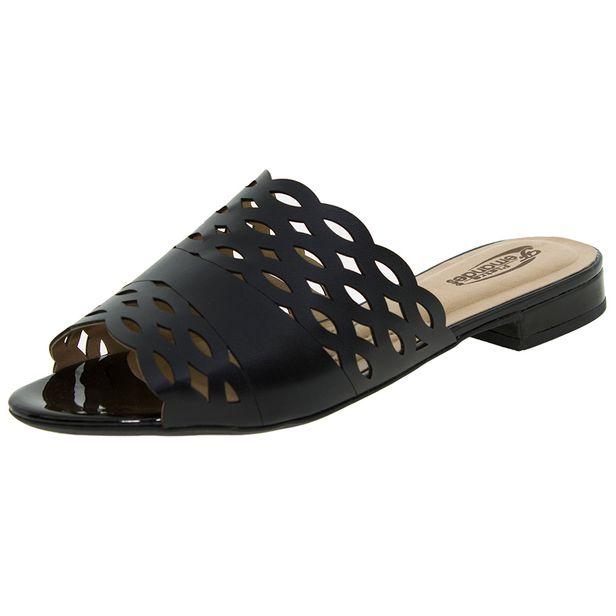 sandalia-feminina-rasteira-preta-p-2401806001-01