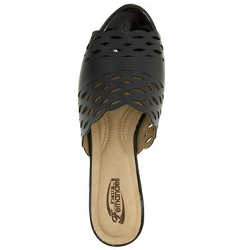 sandalia-feminina-rasteira-preta-p-2401806001-04