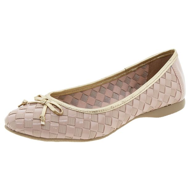 sapatilha-feminina-rosa-botte-1198601008-01