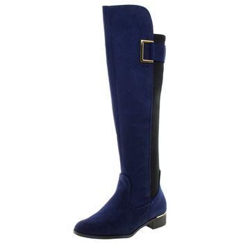 bota-feminina-over-knee-marinho-vi-5837202007-01
