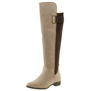 bota-feminina-over-knee-gengibre-v-5837202031-01