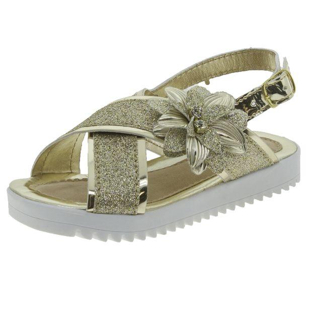 sandalia-infantil-feminina-ouro-la-1010008019-01