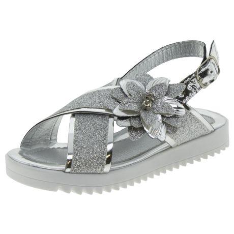 sandalia-infantil-feminina-prata-l-1010008020-01