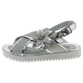 sandalia-infantil-feminina-prata-l-1010008020-02