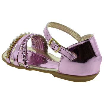 sandalia-infantil-feminina-rose-la-1010003008-01