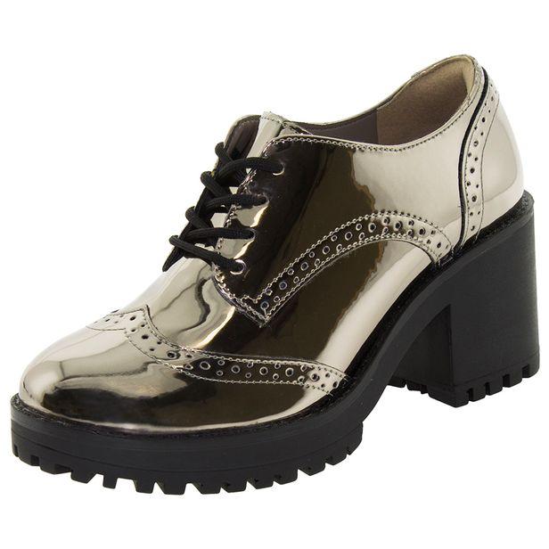 sapato-feminino-oxford-pratavelho-5831764020-01
