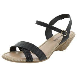 sandalia-feminina-salto-baixo-pret-0647622001-01