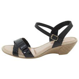 sandalia-feminina-salto-baixo-pret-0647622001-02