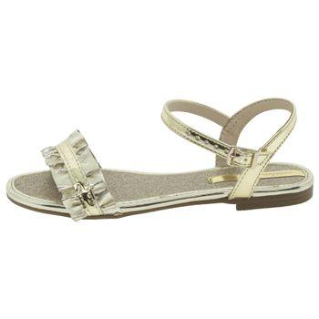 sandalia-feminina-dourada-molekinh-0447524019-02