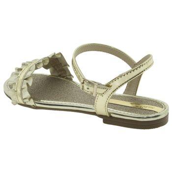 sandalia-feminina-dourada-molekinh-0447524019-03