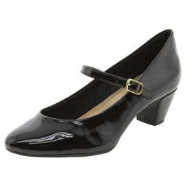 sapato-feminino-boneca-vernizpret-5137302123-01
