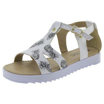 sandalia-infantil-feminina-branco-2907413003-01