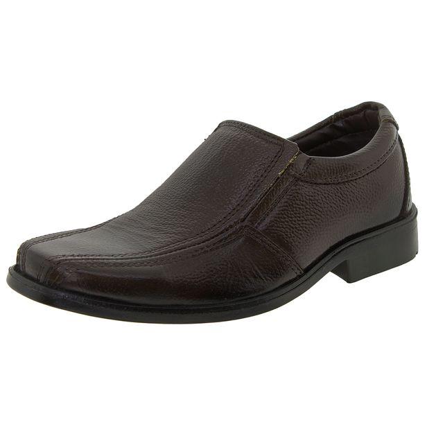 sapato-infantil-masculino-social-c-7091105002-01