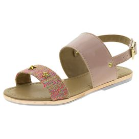 sandalia-infantil-feminina-rosa-me-2907607008-01