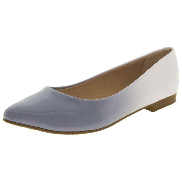 sapatilha-feminina-jeansbranco-be-0443610041-01
