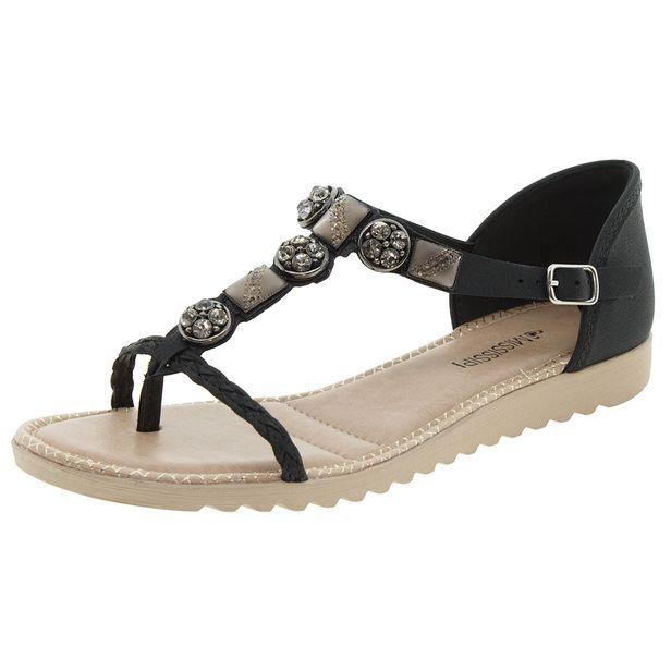 sandalia-feminina-rasteira-preta-m-0647433001-01