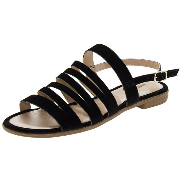 sandalia-feminina-rasteira-preta-m-0647112001-01