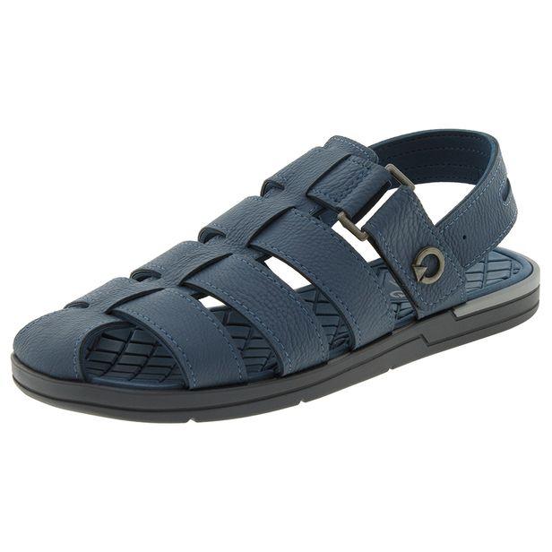 sandalia-masculina-cannes-cinzaaz-3290338009-01