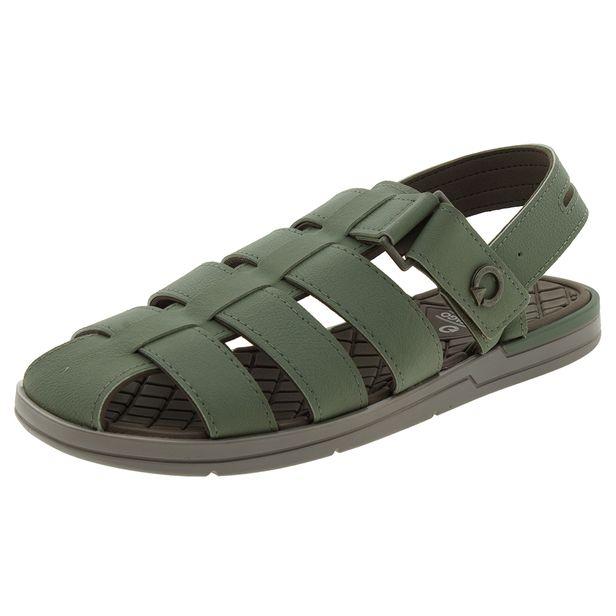 sandalia-masculina-cannes-cinzave-3290338026-01