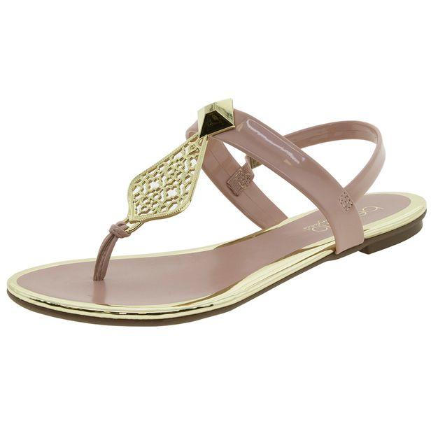 sandalia-feminina-rasteira-rosa-be-0448367008-01