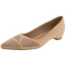 sapatilha-feminina-rosa-botte-1192710008-01