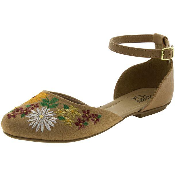 sapatilha-feminina-antique-brilho-1522345073-01