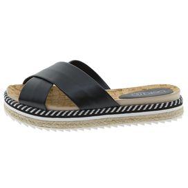 sandalia-feminina-flatform-preta-b-0443354057-02