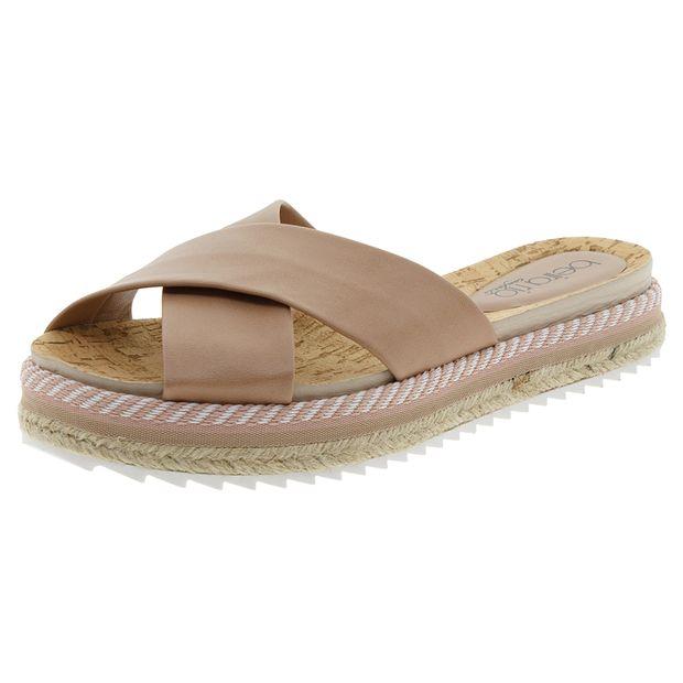 sandalia-feminina-flatform-nude-be-0443354073-01