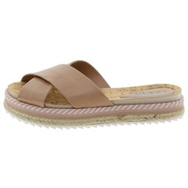 sandalia-feminina-flatform-nude-be-0443354073-02