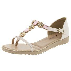 sandalia-feminina-rasteira-pele-mi-0647433073-01