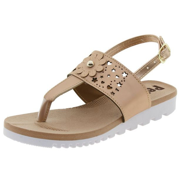 sandalia-infantil-feminina-bronze-6512141028-01