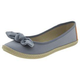 sapatilha-feminina-jeans-molec-0447136050-01