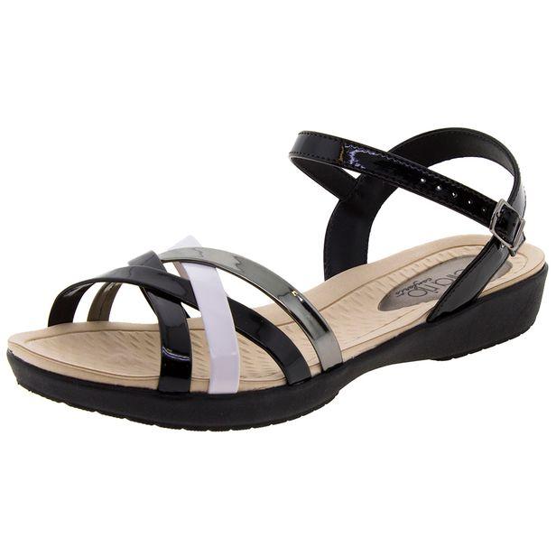 sandalia-feminina-salto-baixo-pret-0442103017-01