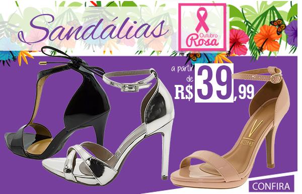 sandalia-festa-estatico-03