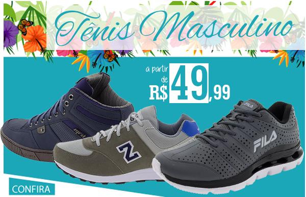 tenis-masculino-estatico-04
