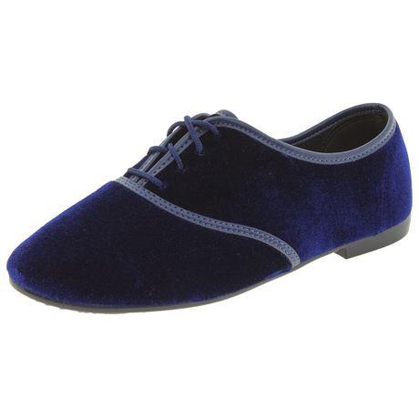 sapato-feminino-oxford-marinhovel-0440041107-01