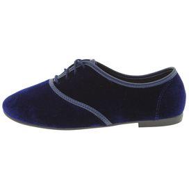 sapato-feminino-oxford-marinhovel-0440041107-02