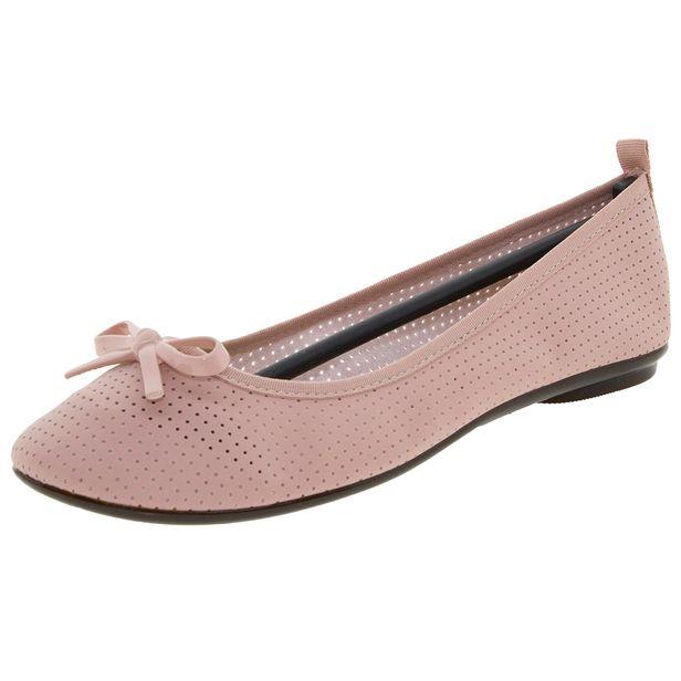 sapatilha-feminina-rosa-molec-0440314008-01