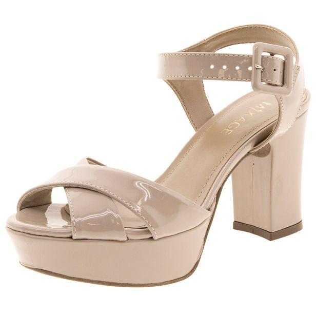 sandalia-feminina-salto-alto-capuc-5988309073-01